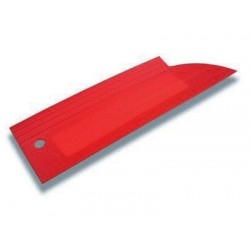 Red Devil Squeegee