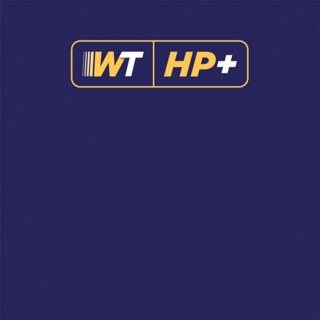 HP+ Carbon Film Upgrade (Rear 3)