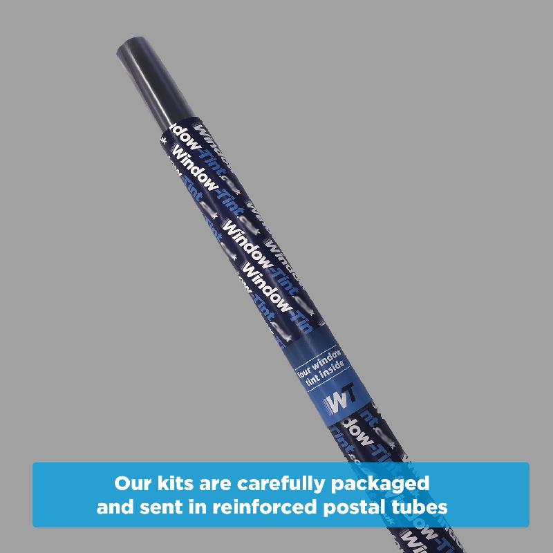 Subaru Legacy 4-Door - 2010 and newer