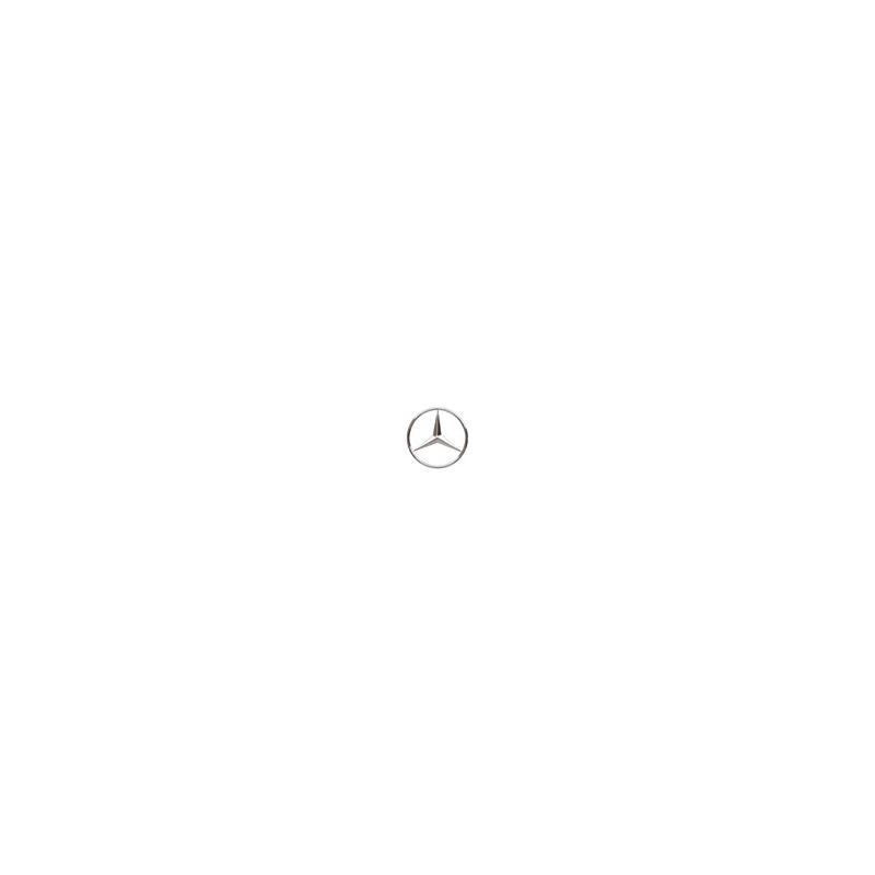 Dodge Avenger 4-door - 2008 to 2011