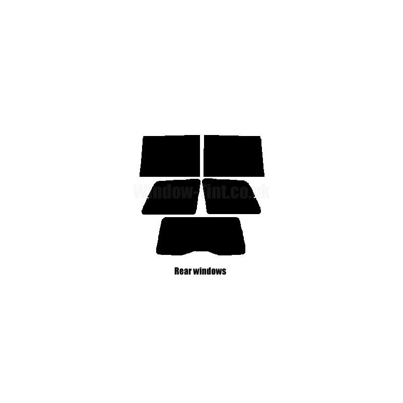 OLFA SVR-1 Stainless Steel Knife