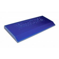 "5"" Blue Max Squeegee Blade"