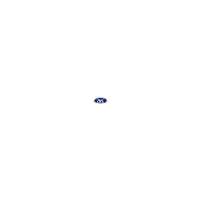 Fiat Panda 5-door Hatchback - 2006 to 2010 (2nd Gen)