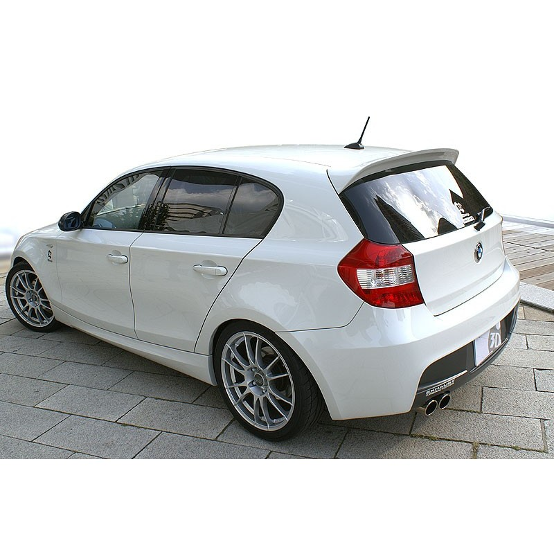 bmw 1 series e87 5 door hatchback 2004 to 2011 pre cut. Black Bedroom Furniture Sets. Home Design Ideas
