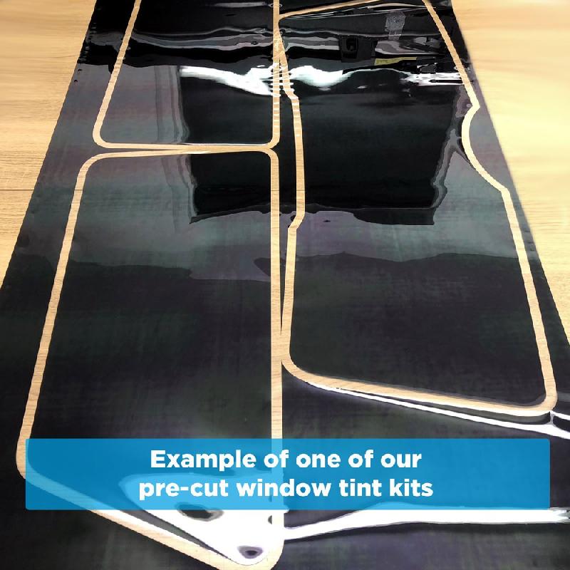 Mazda 6 Estate - 2008 to 2012