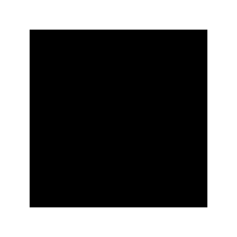 Car Vinyl Sun Strip Gloss Black 1 6m X 0 3m Buy Now