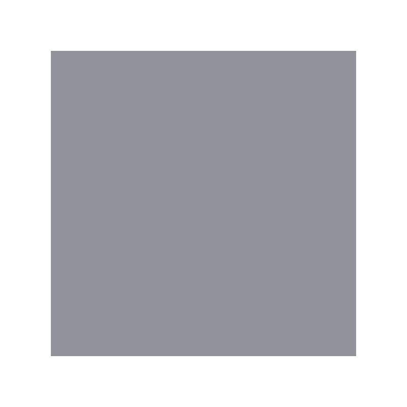 Car Windcreen Sunstrip Silver Gloss 1 6m X 0 3m Buy Now