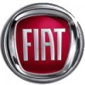 Fiat Pre-Cut Sunstrips