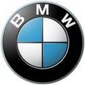 BMW Pre-Cut Sunstrips