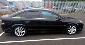 vectra-window-tint-kr.jpg